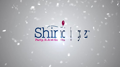 Shindigz Intro Video For Party Tips