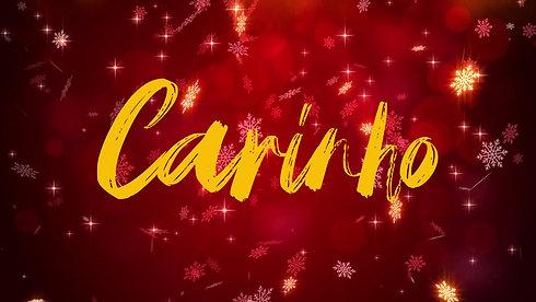 Campanha Natal Castelini