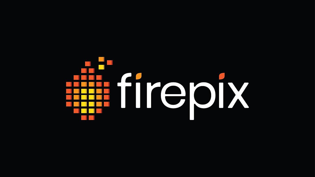 FirePix Media Group
