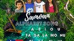 SAMOAN ALPHABET SONG