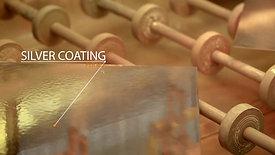 Air-Craft Glass teaser