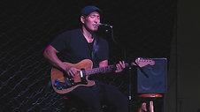 Letter from Nashville - Dean Haitani