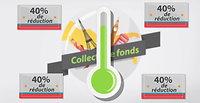 FundScrip-Fonctionnement