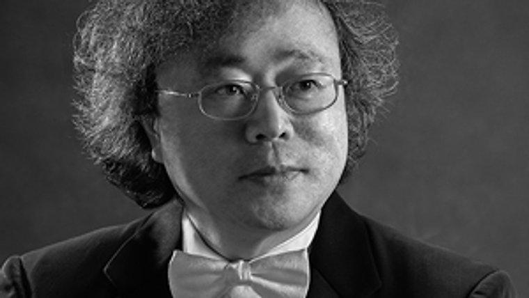 Maestro Im Sang Yoon
