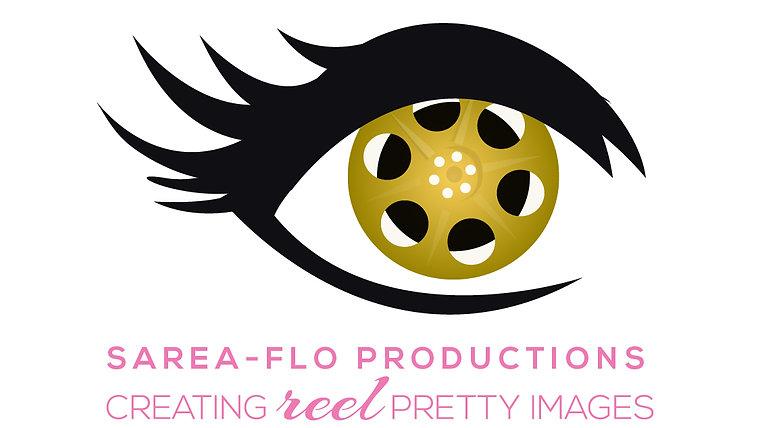 SAREA-FLO PRODUCTIONS