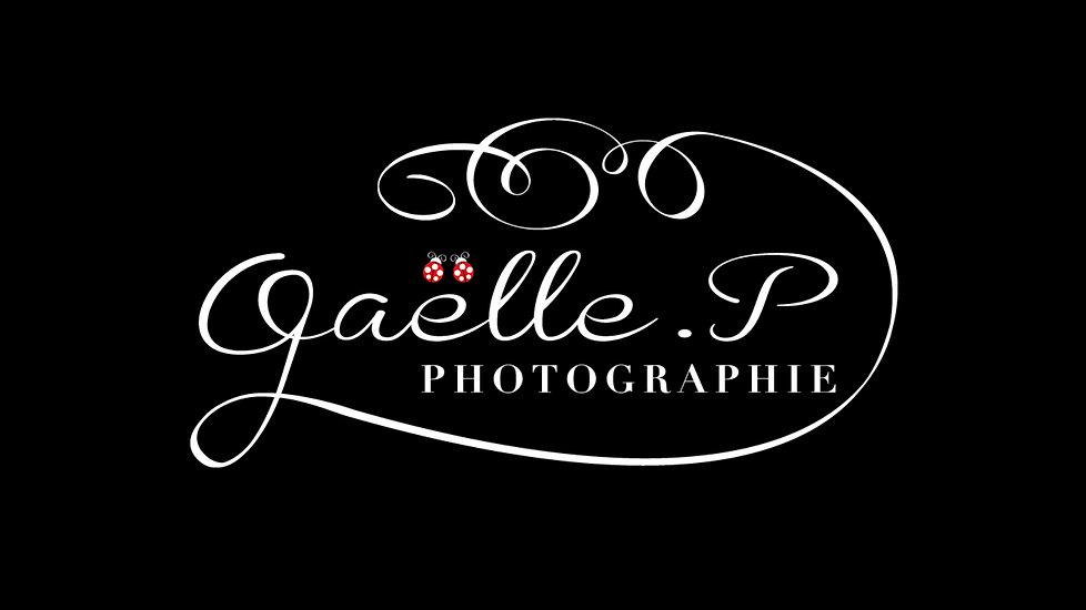 Gaelle P.Photographie Vidéo de présentation