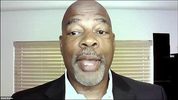 Comedian, TV Host, NPR's Wait Wait Don't Tell Me Panelist
