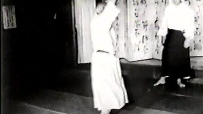 1954-aikido-o-sensei