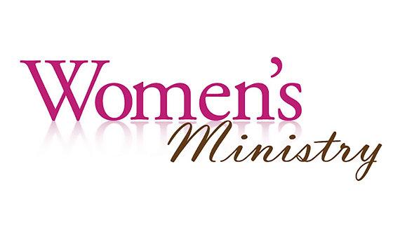 Women's Channel
