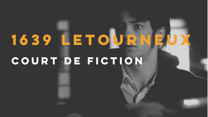 1639 LETOURNEUX