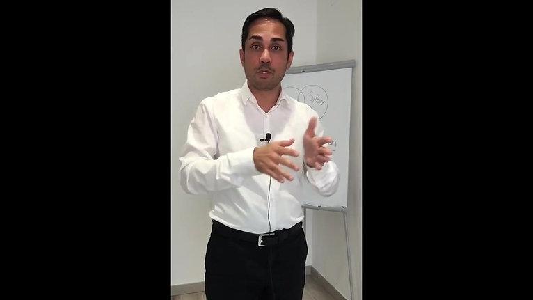 Silber, Gold und Platin Strategien (Videocoachingkurs)