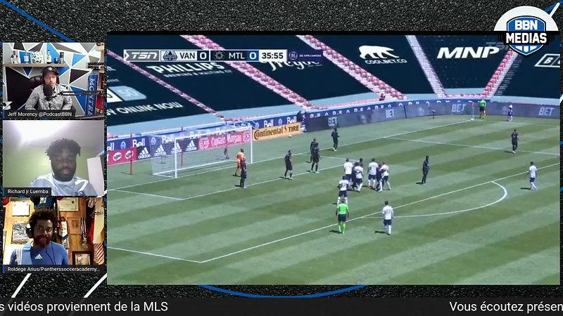 MLS Franco 009