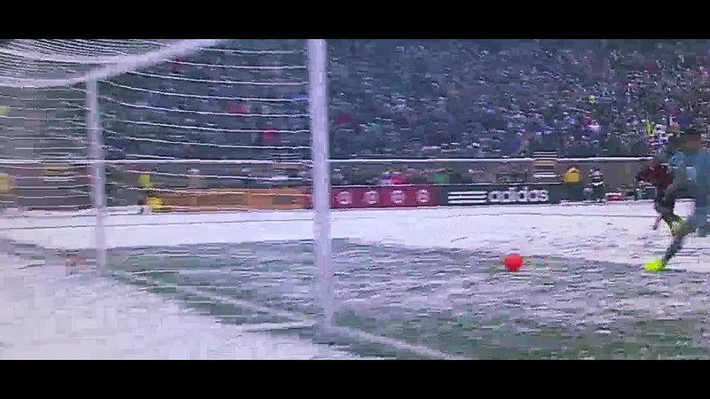MLS FRANCO-BBN MÉDIAS