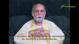 Os 7 equilíbrios legenda PORTUGUES