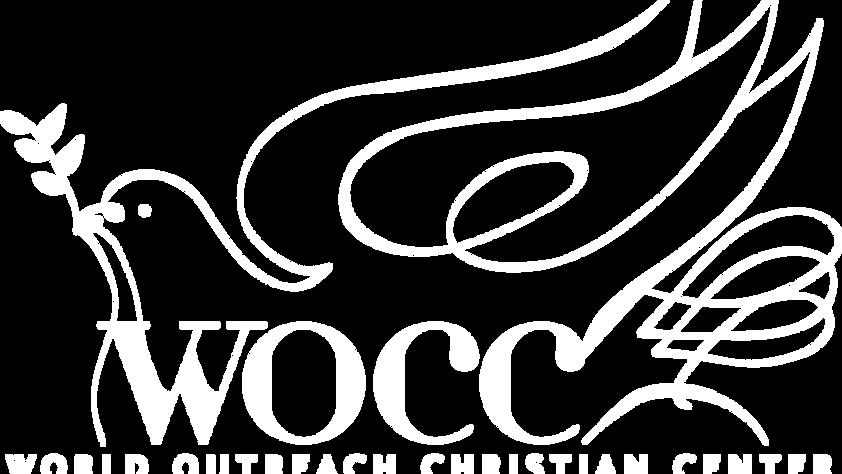 WOCC VIDEOS