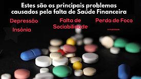SD Saúde