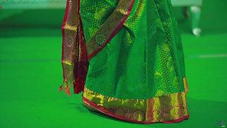 Thanjavur Candid Wedding Video