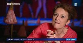 France3Youpi