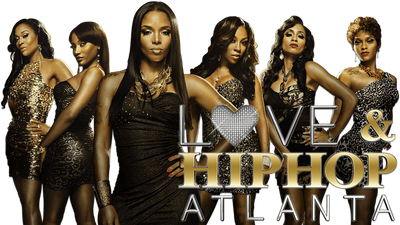Love And Hip Hop