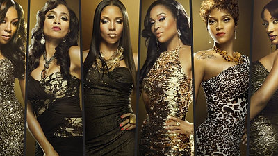 Love And Hip Hop2.MOV