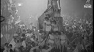 chelsea art ball 1939 TURBILHAO2 audio