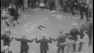 sardana 1926 TURBILHAO