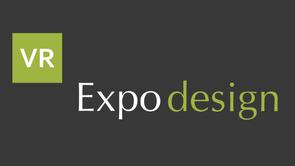 Expodesign Showreel 2018