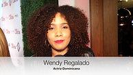 Wendy Regalado proyecto con Univision - Wow La Revista