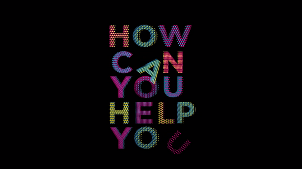 How can you help you