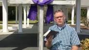Pastor Don - Devotional