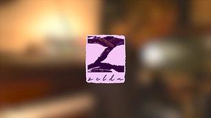 ZELDA - SEA OF STARS - Zelda's interview