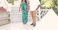 Dope Love Story: Quila & Marcus