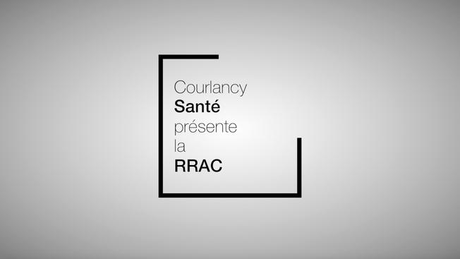 La RRAC