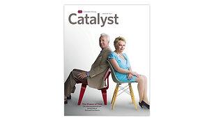Best of Catalyst