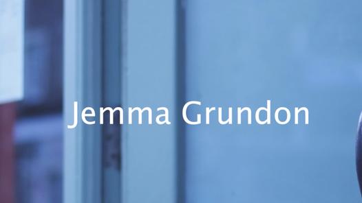 Jemma Grundon