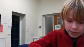 Y4 Electricity (Video 3) - Dougal