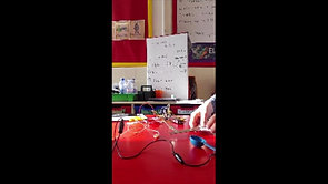 Y4 Electricity (Video 2) - Dougal