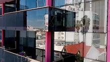 Edificio Ardent - Ramos Mejia