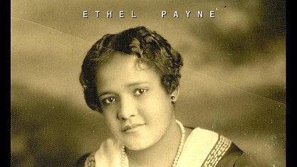 Payne, Ethel