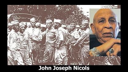 Nicols, John J.