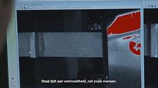Bouwkunde/Civil Engineering Technology R&D (KU Leuven Campus De Nayer)