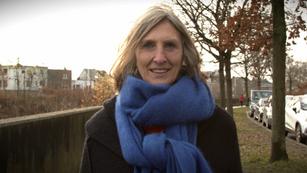 Anne Nieuwejaers