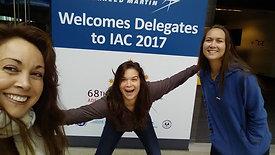 IAC 2017 (Australia)