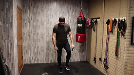 Bicep Workout 7