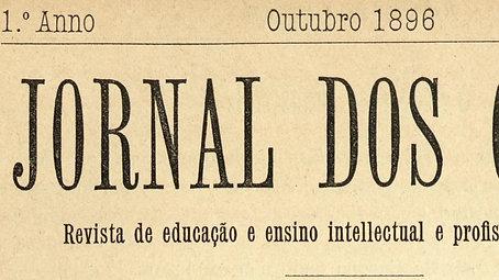 José Branco Rodrigues