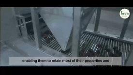 JODA Promotional Video 2021 الفيديو الترويجي لجمعية التمور