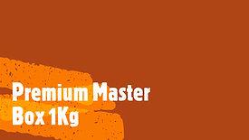 Palmera Premium Dates Packing 1Kg