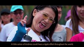 Voyager - Ann Hung