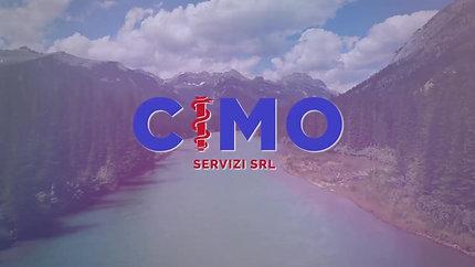 CIMO Servizi