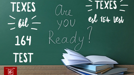 ESL&BIL Models of BIL/ESL Education